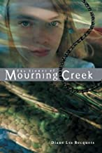 Stones of Mourning Creek, The