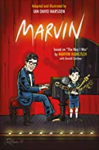 Marvin: Based on the Way I Was by Marvin Hamlisch