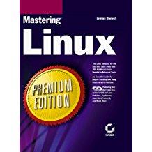 Mastering Linux: Premium Edition