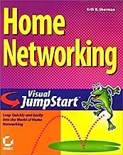 Home Networking Visual Jumpstart