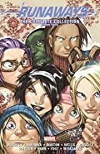 Runaways: The Complete Collection 3