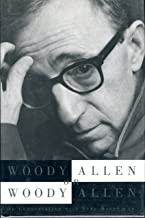 Woody Allen on Woody Allen: In Conversation With Stig Bjorkman