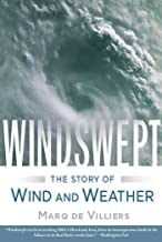 Windswept: The Story of Wind and Weather