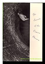 The Secrets of the Camera Obscura: Novella