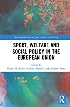 Sport, Welfare and Social Policy in the European Union