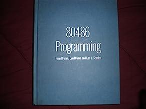 80486 Programming
