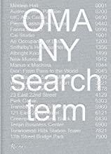 OMA NY: Search Term