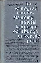 Understanding Natural Language: A Computer Programme
