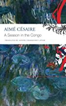 A Season in the Congo