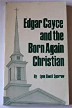 Edgar Cayce and the Born Again Christian