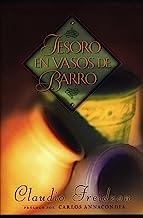 Tesoro En Vasos De Barro: Treasures in the Jars of Clay
