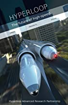 HYPERLOOP: The future of high-speed