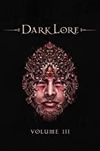 Darklore: 3