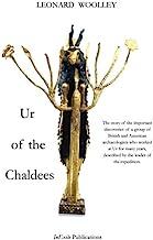 Ur of the Chaldees