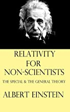 Relativity for Non-Scientists