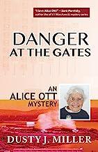 Danger at the Gates