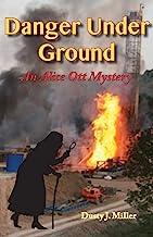 Danger Under Ground