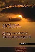 King Richard ll