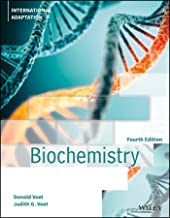 Biochemistry: International Adaptation