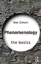 Phenomenology: The Basics [Lingua inglese]