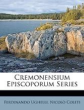 Cremonensium Episcoporum Series