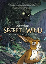 Cottons 1: The Secret of the Wind
