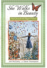 She Walks In Beauty: My Quest For The Bigger Picture