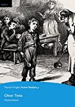 Oliver Twist. Con espansione online [Lingua inglese]
