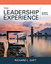 The Leadership Experience + Mindtap Marketing 1 Term, 6 Months Printed Access Card