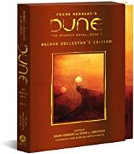 Dune 1: The Graphic Novel