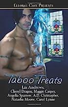 Taboo Treats