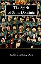 The Spirit of Saint Dominic