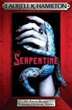K. Hamilton, L: Serpentine
