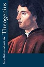 Theogenius