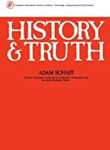 History and Truth