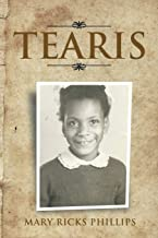 Tearis