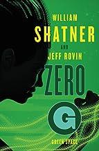 Zero-G: Green Space: Volume 2