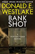 Bank Shot: 2