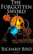 The Forgotten Sword
