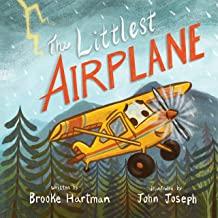 The Littlest Airplane