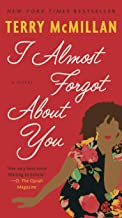 I Almost Forgot About You [Lingua Inglese]