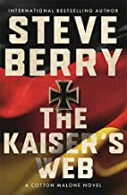The Kaiser's Web: 16