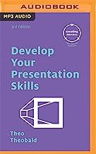 Develop Your Presentation Skills
