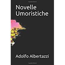 Novelle Umoristiche