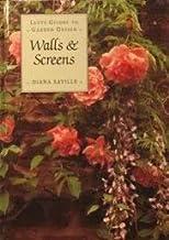 Walls & Screens