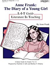 Anne Frank: The Diary of a Young Girl: L-I-T Guide