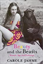 Beauty and the Beasts: Women, Ape, and Evolution