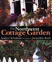 The Northwest Cottage Garden