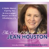 The Storied Life of Jean Houston [2 CD set]