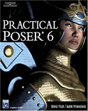 Practical Poser 6